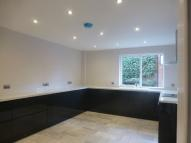 Terraced home to rent in Ely Street...