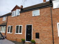 2 bed Cottage in Southam Street, CV35