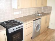 1 bedroom Flat in Pearl Street, Splott...