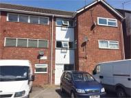 2 bed Flat to rent in Wellington Street...