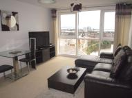 Marseilles House Studio apartment