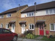 2 bed Terraced house to rent in Heol Collen...