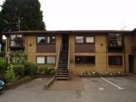 2 bedroom Flat in Bakers Court, Canton...