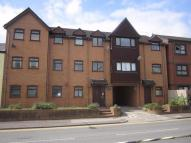 1 bed Flat in Alexandra Court...