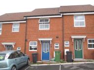 Brynheulog Terraced property to rent