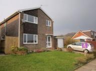 Detached home for sale in Parc - Y - Fro, Creigiau...
