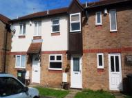 2 bed Terraced house to rent in Burges Place...