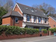 2 bedroom Flat in Fidlas Road, Llanishen...