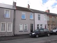 2 bed Terraced home to rent in Daisy Street...