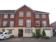5 bed Town House to rent in Verallo Drive...