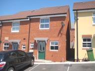 2 bed End of Terrace property in Brynheulog, Pentwyn...
