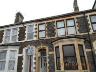 2 bedroom Terraced home to rent in Clare Gardens, Riverside...
