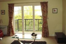 Apartment to rent in Half Moon YardNorwich...