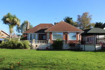 Detached Bungalow to rent in Beach Road, Hemsby, NR29