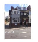 property to rent in Riverside Road, Norwich, NR1
