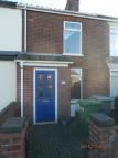 3 bedroom Terraced house to rent in North Walsham Road...