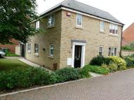 3 bed Detached house to rent in Beech Drive...