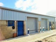 property to rent in Alpha Court Industrial Estate,Denton,M34