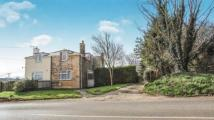 3 bed semi detached property to rent in Station Road, Dullingham...
