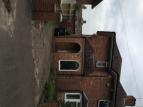 3 bed semi detached house to rent in Cunningham Road...