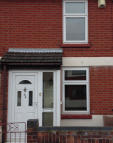 3 bed Terraced home to rent in Harley Road...