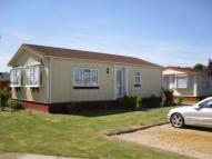 Park Home to rent in Springvale Mobile Homes...