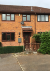 3 bedroom Terraced house to rent in Coopers Close, Taverham...