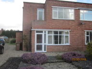 3 bed semi detached home to rent in Leopold Close, Norwich...