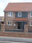 3 bedroom new property in Lynn Road, Swaffham, PE37