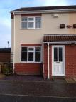 1 bed End of Terrace house in Wright Close, NR30