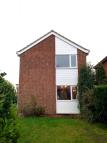 Detached house to rent in Trelawny Road, Martham...