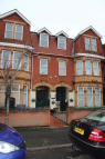 1 bed Ground Flat in Clarence Road, Gorleston...