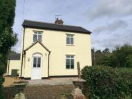 Detached house in North Elmham, NR20