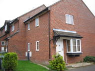 End of Terrace property in Acres Way, Drayton, NR8