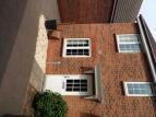 2 bed semi detached property in Salk Road, Gorleston...