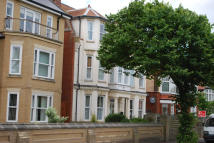 1 bed Flat to rent in Kirkley Cliff Road...