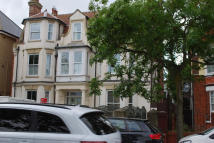 Ground Flat to rent in Kirkley Cliff Road...