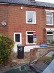 3 bed Terraced property in Stacy Road, Norwich, NR3