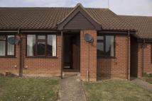 Bungalow in Danesbower Lane, NR13
