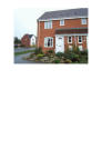 3 bedroom semi detached property to rent in Healey Close, Oulton...
