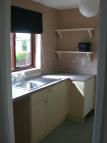 1 bedroom Flat in Dalrymple Way, Norwich...