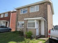 Detached home to rent in Gloucester Avenue...
