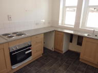 1 bed Apartment in Broad Row...