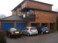 2 bed Apartment to rent in COURTNEY PARK ROAD...