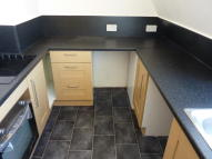Flat in Great Yarmouth, NR30