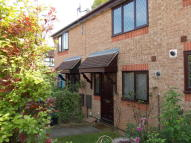2 bedroom Town House to rent in Snowberry Close...