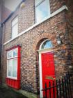 property to rent in Great King Street,