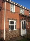 3 bed semi detached home in Wensum Walk, Drayton, NR8