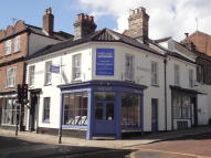 property to rent in King Street, Norwich, NR1