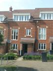 Town House to rent in Branford Road, Norwich...